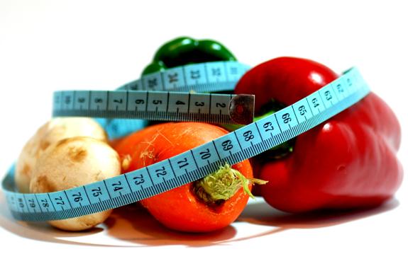 disturbialimentariitalia Disturbi alimentari, a Cavalese un nuovo centro di ascolto