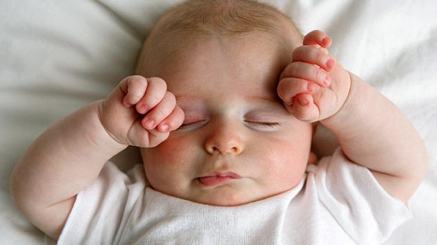 kids_sleep